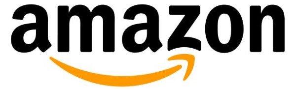 Comprar acciones en Amazon