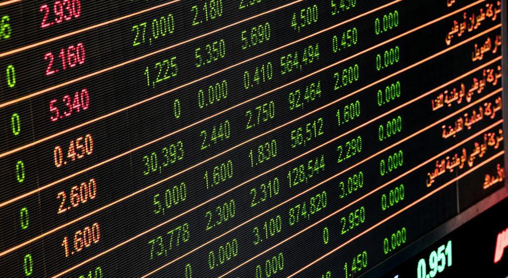 trading, tipos de trading, estilos de trading, métodos de trading