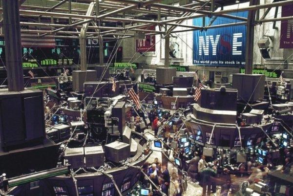 inversión indicadores de trading, señales de trading,