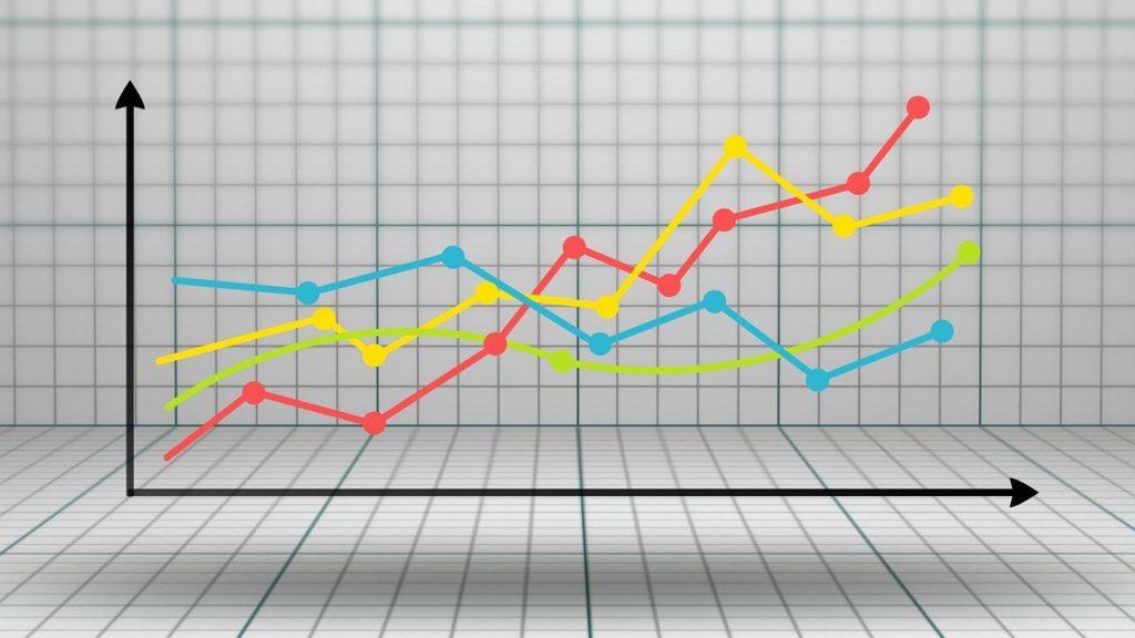 estrategias de trading,trading, tipos de trading, estilos de trading, métodos de trading
