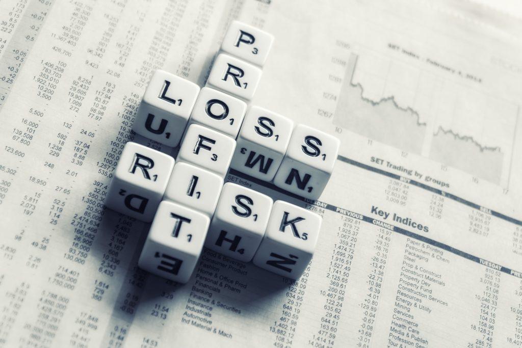 señales de trading, señal de trading, indicador de trading,