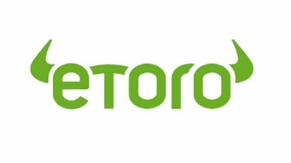 ETORO, INVERTIR EN ETORO, ETORO CONFIABLE, ETORO TRADING SOCIAL