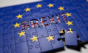 Índices de bolsa europeos