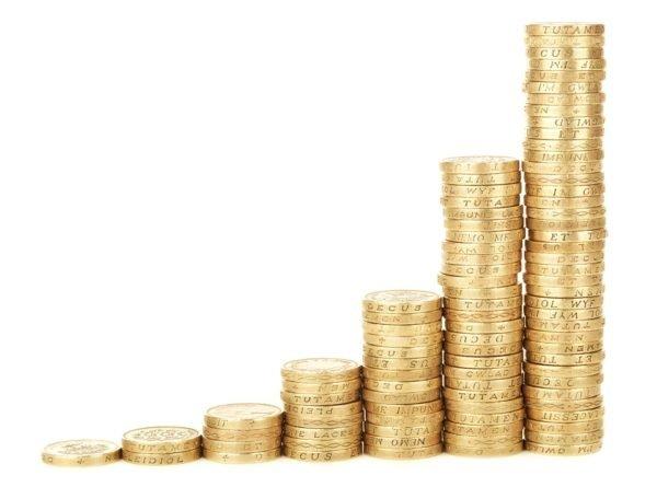 invertir, inversiones, inversores, trading