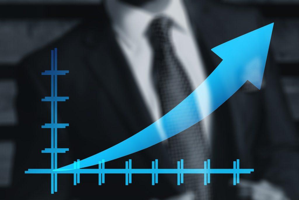 invertir sin riesgo, invertir, inversiones, inversores, trading