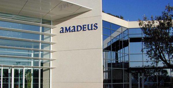 invertir acciones amadeus, acciones amadeus, cfd acciones amadeus