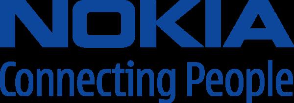 Comprar acciones Nokia