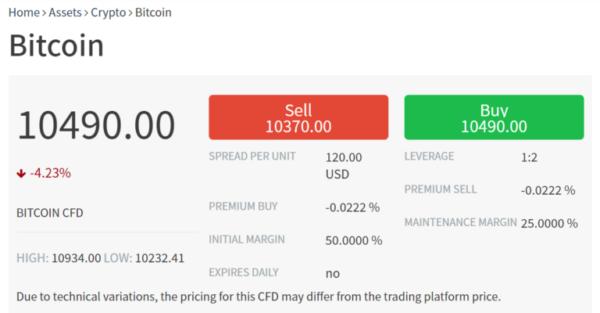 en iyi wallet bitcoin shake bitcoin