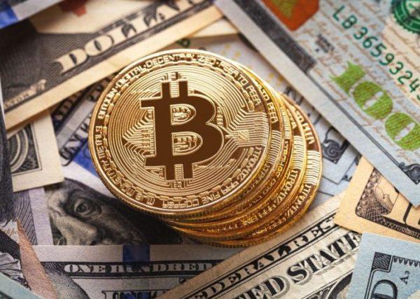 cómo invertir en bitcoin a través de nyse ¿puedes incluso ganar dinero con bitcoin ahora? mejor pagina para comprar y vender criptomonedas